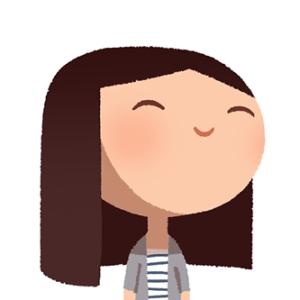 AnnekaTran's Profile Picture