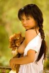doll. by luanalani