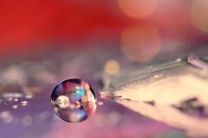 Drift... by goRillA-iNK
