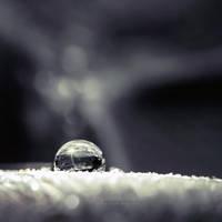 White Light... by goRillA-iNK