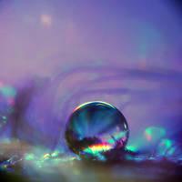 Vibratonal Ecstasy by goRillA-iNK