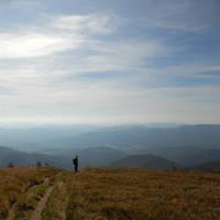 way to Kremenaros by wariatka