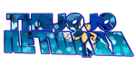 The Jogo Network Logo by JaysonJeanChannel
