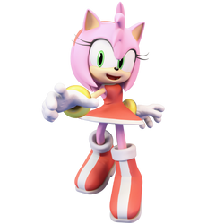 New Lighting with Amy by JaysonJeanChannel