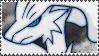 Reshiram Stamp by Aletheiia90