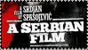 Serbian-Film-1 by Aletheiia90