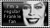I'm a regular Frankie fan by Faolin-MT
