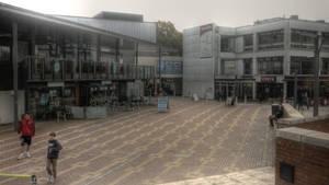 place by CorentinChiron