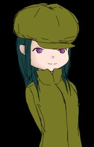 Kdash98's Profile Picture