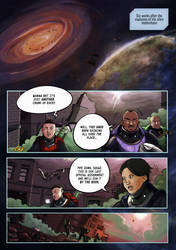 After XCOM - Page 1 by Pehesse
