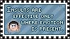 Insult Stamp by SparklyDest