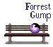 Gump by SparklyDest