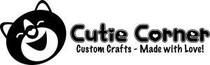 CutieCornerCrafts's Profile Picture