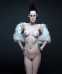 _luxury by EvaPechmarie