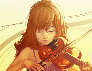Melody by Closz