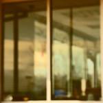 glass_3095 by sjfbetty