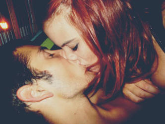 te amo by Claudia-91