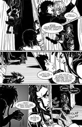 AatR Round 4 Page 5 by swimmingtrunks
