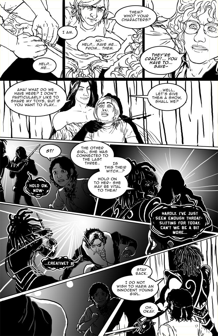 AatR Round 4 Page 7 by swimmingtrunks