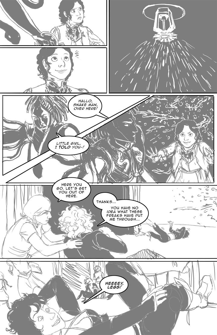 AatR Round 4 Page 9 by swimmingtrunks