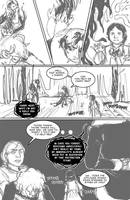 AatR Round 4 Page 12 by swimmingtrunks