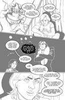 AatR Round 4 Page 14 by swimmingtrunks
