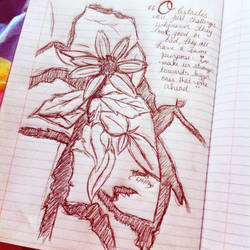 :inspiration: by Kirashadraws99