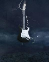 Music Rules All. by LAWLZATJ00