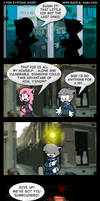 A Few Systems Short by LukeStrife5