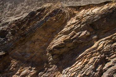 Weathered rock 8547 by estellium