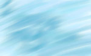 The Beautiful Blue Sky by PrincessSeddie
