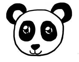 So    Pandas? by PrincessSeddie