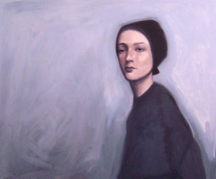 The Bonnet by paulrichardjames