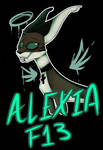 Icon thing by Alexiaf13