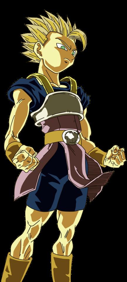 Kyabe Super Saiyan Manga 32 Dragon Ball Super By Yeyetv On Deviantart