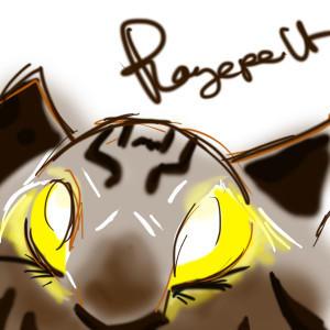 Ragepelt's Profile Picture