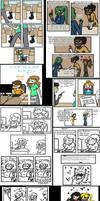 derpy tumblr comics by amiko16