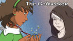 GS Kickstarter by amiko16