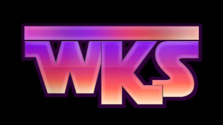 WKS - Wankers by OV3RdoseArt
