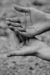 Pray by Morass