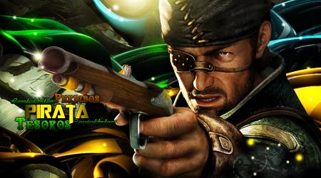 Pirata by Rapstyle95