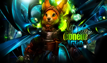 Conejo by Rapstyle95