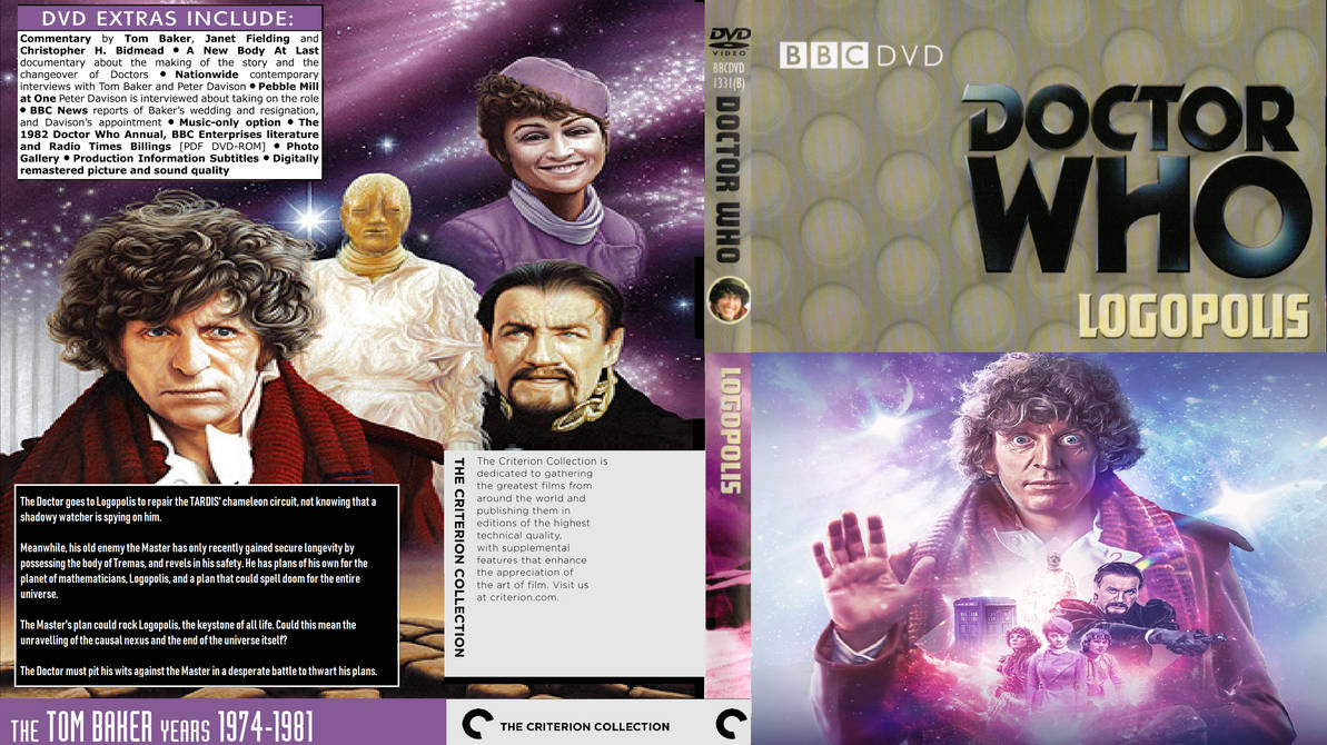 [Image: doctor_who_logopolis_criterion_cover_by_...ek-pre.jpg]