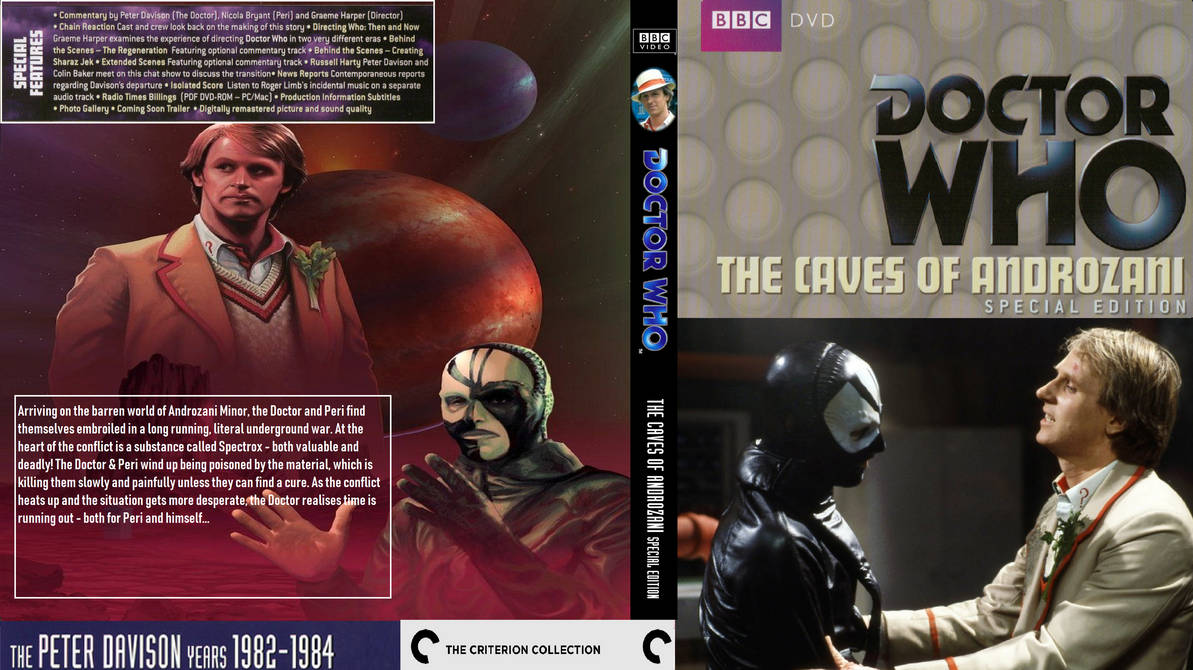 [Image: caves_of_androzani_criterion_cover_by_za...0x-pre.jpg]