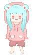 {REQUEST} Pixel: Kia by KimbuPamu