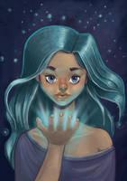 Light by niferdil