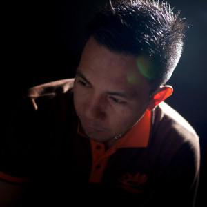 fhayz's Profile Picture
