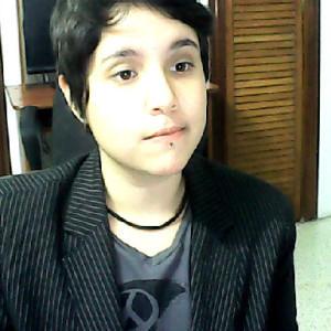 SayuGnz's Profile Picture