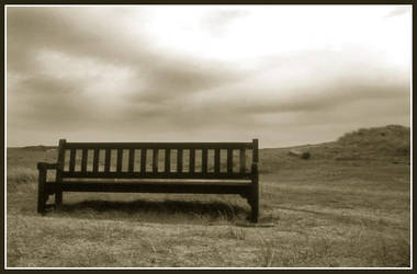 In memory... by Rune-of-Stars