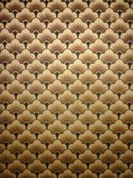 Vintage Texture Stock by Sannalee01